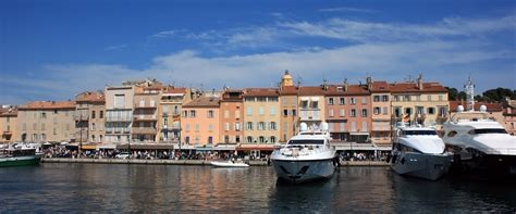 nice to st tropez boat cruise giant street sale in saint tropez by boat