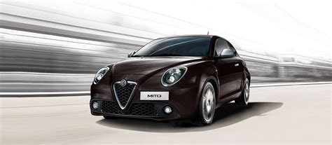 Mito A 700 By Kent Store mito promotion voiture neuve alfa romeo