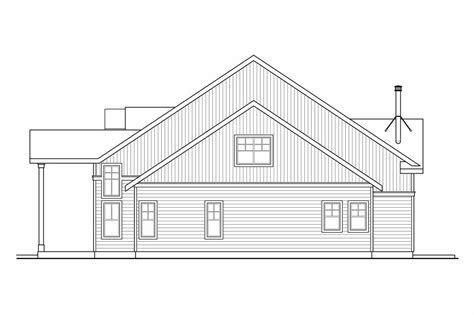grand house plans lodge style house plans grand river 30 754 associated designs