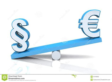 United Gift Card Exchange Rate - currency exchange rate royalty free stock image image 31040856