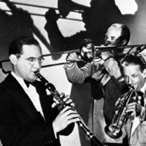 big band swing songs 8tracks radio the big bands a z vol 2 d f 67 songs