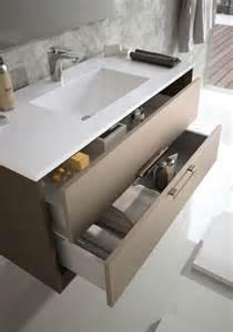 lavabos para ba 241 o con mueble dikidu