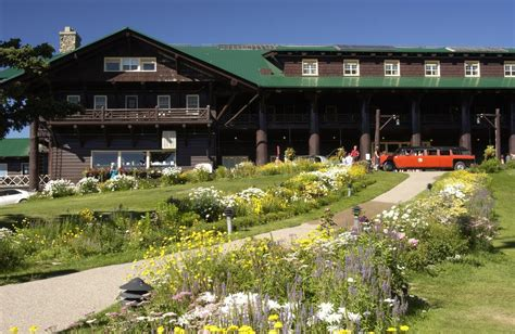 glacier inn glacier park lodge east glacier park mt booking