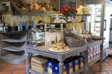 Annas Kitchen by S Kitchen