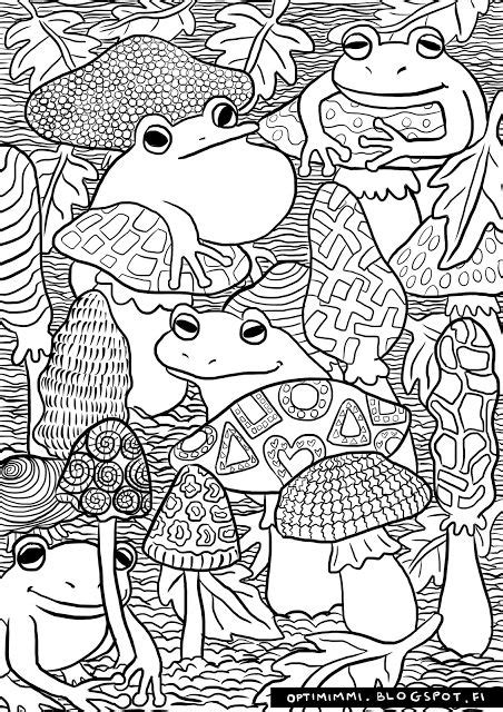 coloring pages for adults a4 789 best animal coloring pages for adults images on
