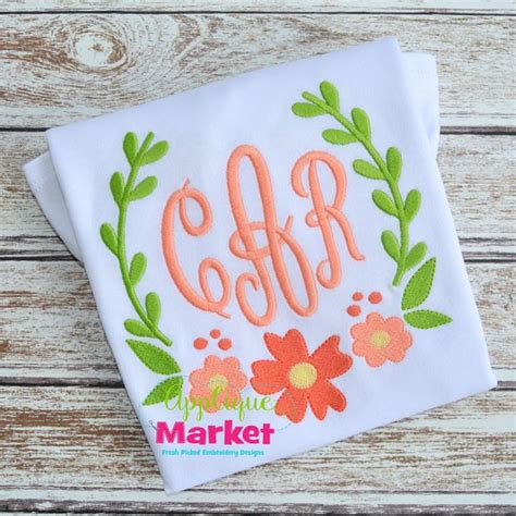 applique market 425 best embroidery and mongramming images on