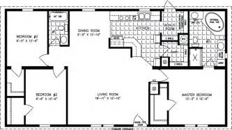 Kerala House Plans With Estimate 20 Lakhs 1500 Sq Ft 1200 To 1500 Sq Ft House Plans