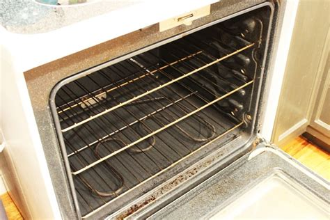 How To Clean Oven Rack by Cleaning Oven Racks Make Your Oven Food Safe Again