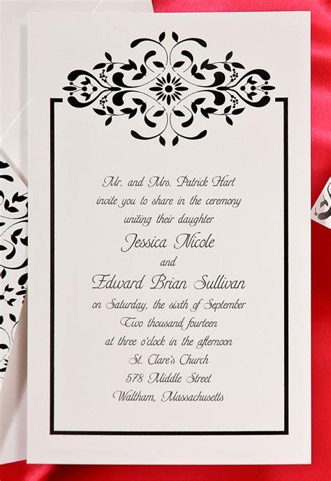 wedding invitation bible verse biblical quotes for wedding invitations quotesgram