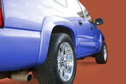 Was Bringt Ein Tuning Luftfilter Beim Mofa by Was Bringt Ein Sportluftfilter Beim Diesel Automobil