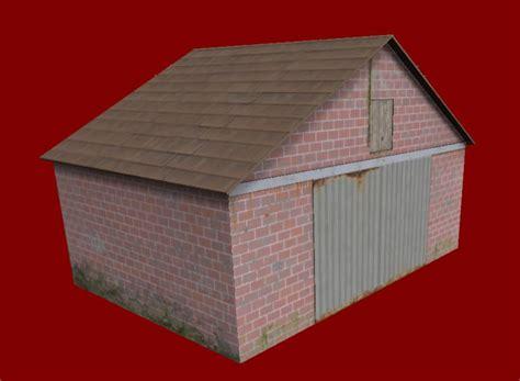 petit hangar petit hangar v1 0 fs17 farming simulator 17 mod fs