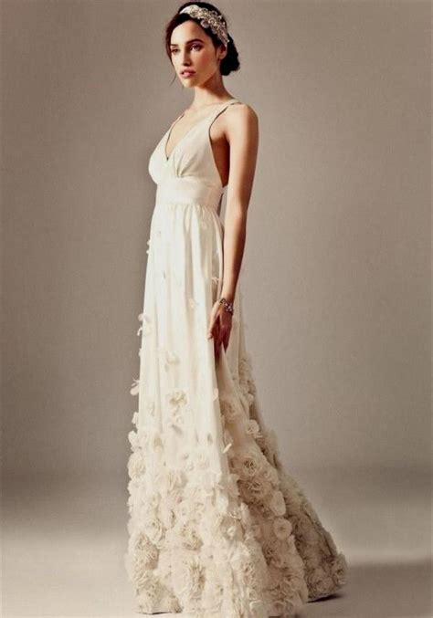 country chic wedding dresses for sale naf dresses