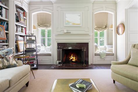 home place interiors home place interiors fireplace mantels in luxury homes