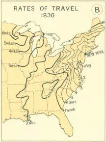 map of us states in 1800s a mapped history of taking a across the united