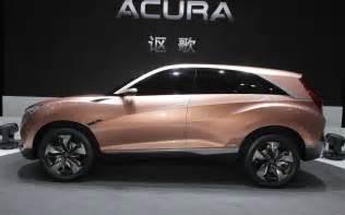 future acura tl 2016 car release date