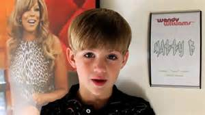 Search results mattybraps phone number 2013 the best hair style