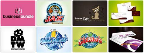 membuat desain logo online shop image gallery situs logo