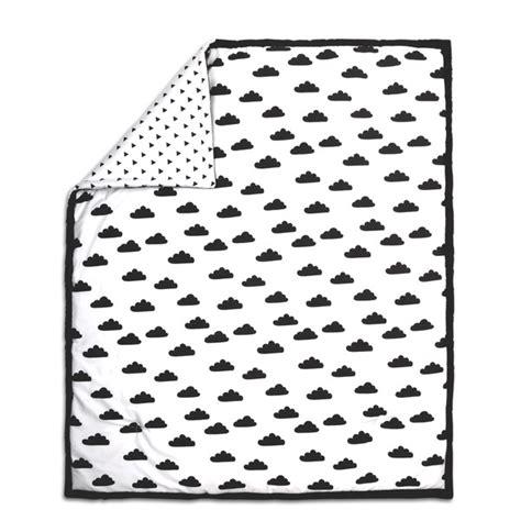 printable fabric sheets perth peanut shell black cloud quilt babyroad