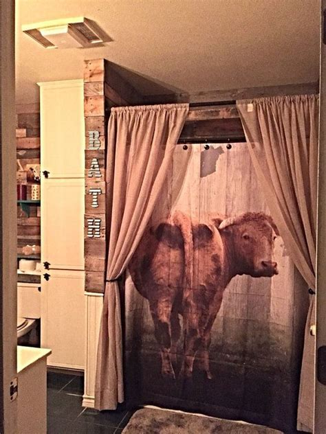Western Kitchen Curtains Kitchen Amazing Western Kitchen Curtains Western Curtains And Drapes Cowboy Curtain Rods