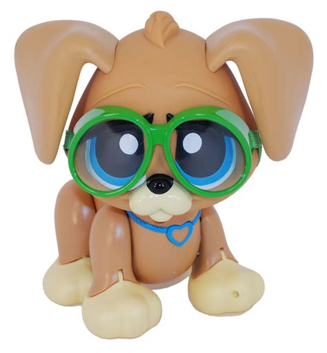 swim with me puppy rescue pets swim to me puppy accessory toys