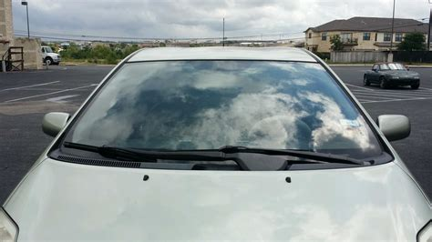 Toyota Camry Windscreen Price Acura Windshield Replacement Prices Local Auto Glass