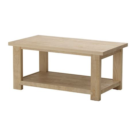 idea coffee table rekarne coffee table ikea