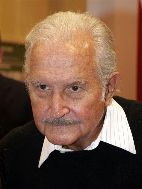 biografia de juan manuel thorrez rojas autor del himno al maestro carlos fuentes wikipedia la enciclopedia libre