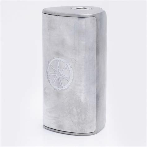 Authentic Mod Asmodus Minikin 2 authentic asmodus minikin 2 180w silver 1 0 quot touch screen