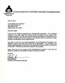 testimonials sun diego charter company testimonials