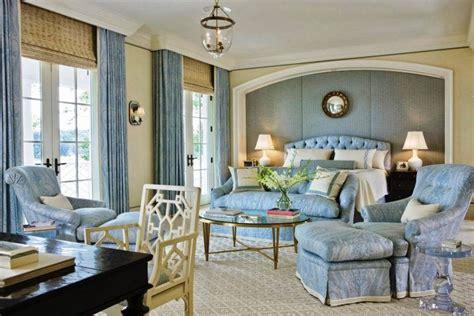 david jones bedroom furniture 20 monochromatic bedroom color scheme ideas