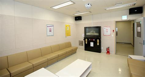 singing room jincheon to house olympic center korea net the official website of the republic of