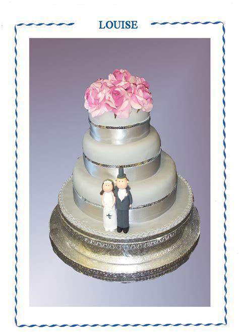 Wedding Cakes   Victoria Bakery » Online bakery, buy