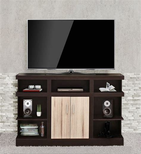 muebles minimalista 17 best ideas about muebles para tv minimalistas on