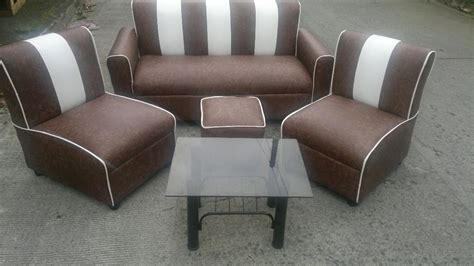 philippines sofa set for sale cheap sofa set philippines nrtradiant com