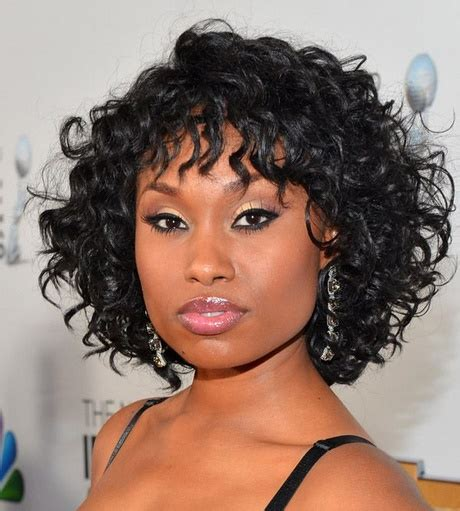 black hairstyles for the summer short summer hairstyles for black women