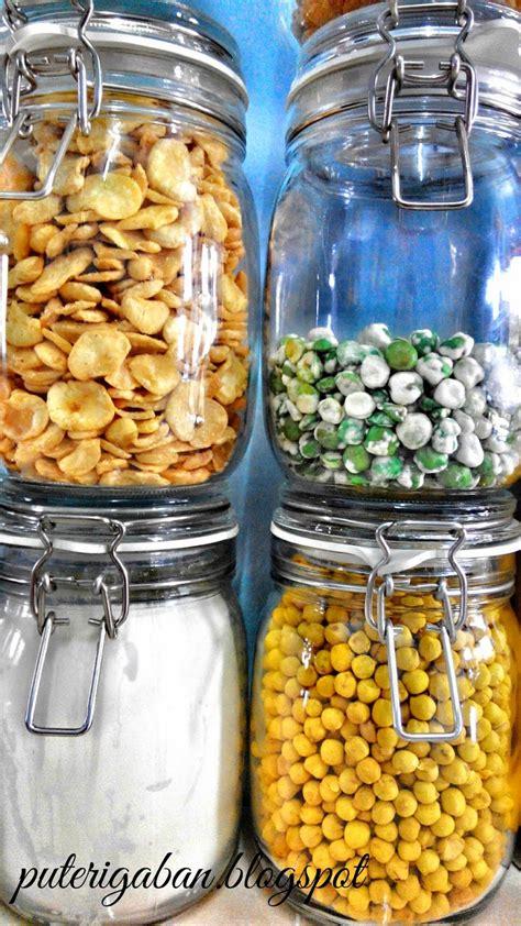 Ikea Murah nursaila norman ikea barang barang murah untuk area dapur