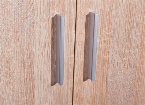 armadio ingresso moderni armadio moderno miranda 77 guardaroba rovere mobile