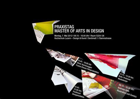 flyer design best practices flyer quot best practice day quot 2012 2013 luzius schnellmann