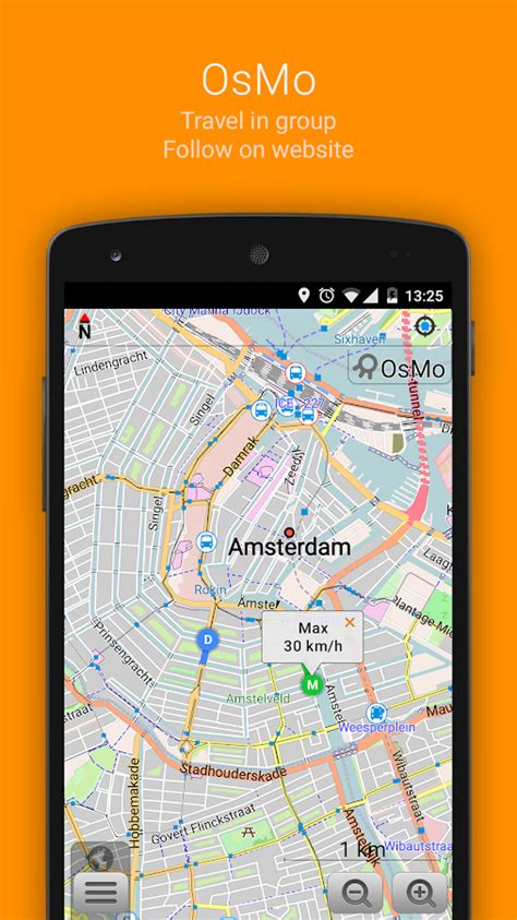 maps gps navigation osmand android apps on play osmand maps navigation android apps on play