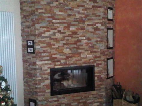 rivestimento camino cartongesso rivestimento termocamino con cartongesso ignifugo e pietra