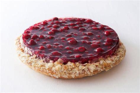 erdbeer biskuit kuchen erdbeer biskuit torte kuchen macht gl 252 cklich