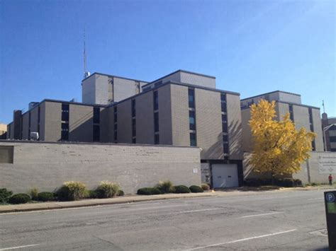 Marion County Defender S Office by Marion County Photos And Images Marion County