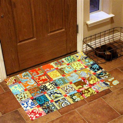 Front Door Rugs by 5 Tips On Choosing The Suitable Front Door Mat Or Rug