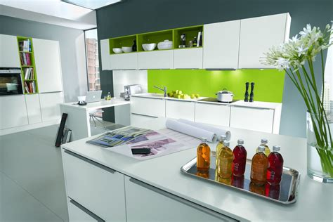 top kitchen cabinet color ideas with white appliances that top kitchen cabinet color ideas with white appliances that