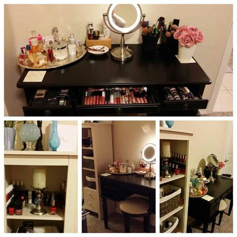 vanity organization 103 best ideas about vanity ideas on pinterest