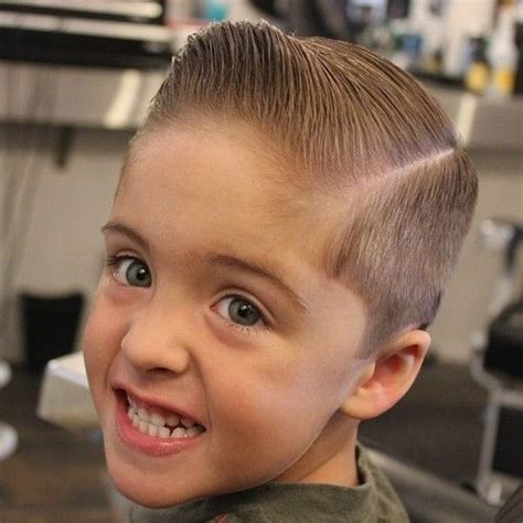 what is the pricing for kid hair cut at great clips 25