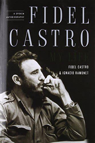 biography fidel castro fidel castro biography biography online