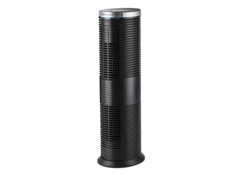 therapure tpp240 air purifier consumer reports