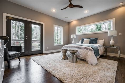 how to sell a 2 bedroom house staging the modern home tips tricks home design 2 sell