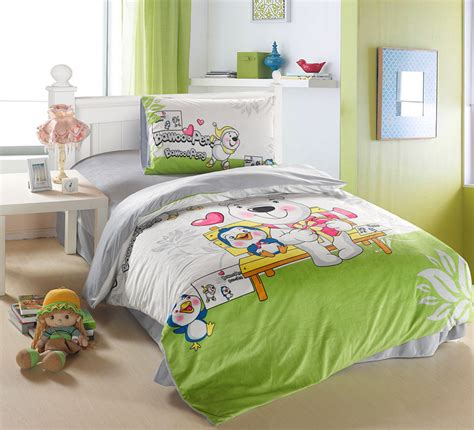 twin bedding sets boy boys bedding sets boys comforter set mk collection 7 pc